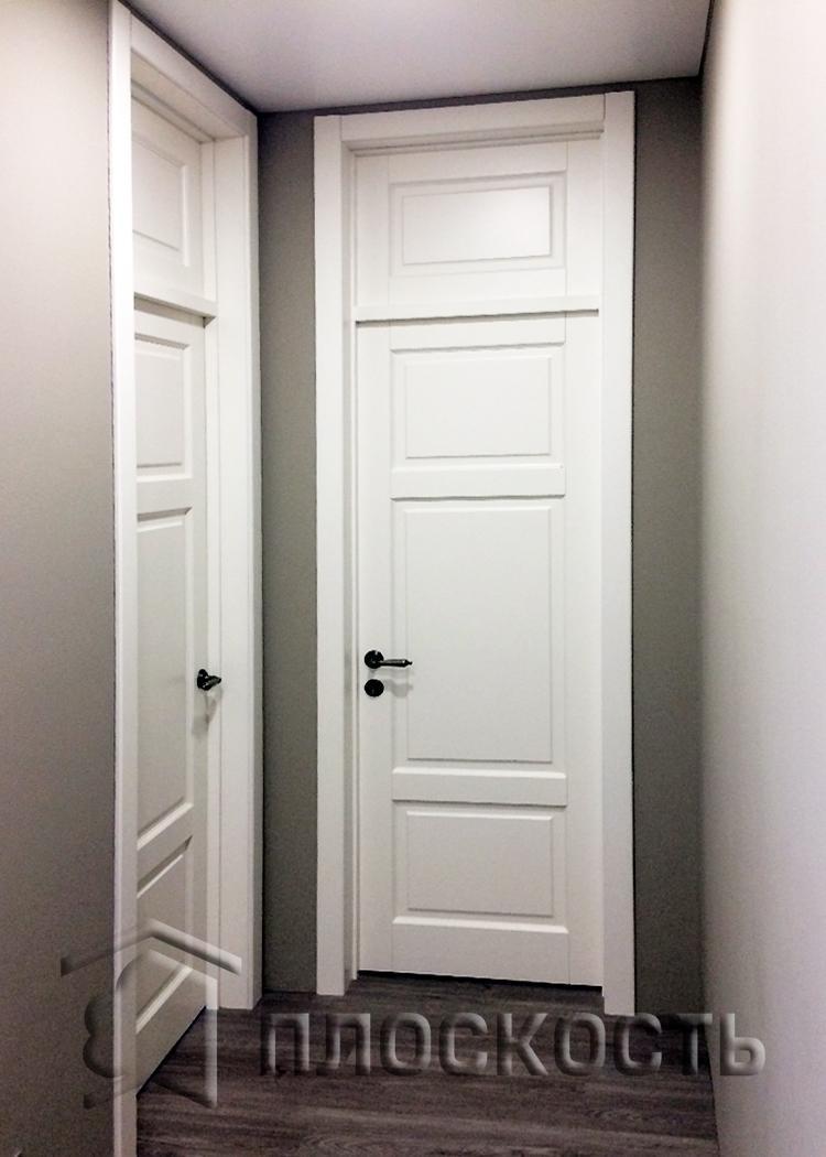 Межкомнатные двери - Prouksed - Part 26