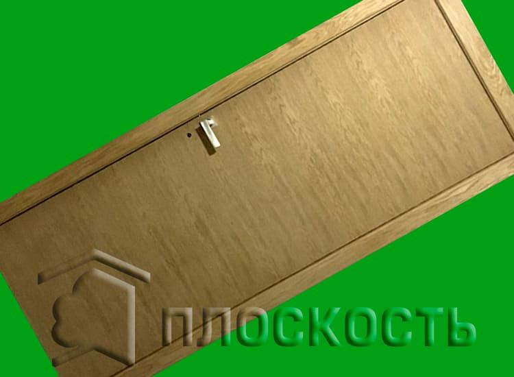 Двери из массива бука межкомнатные: цены, фото - РамХаус